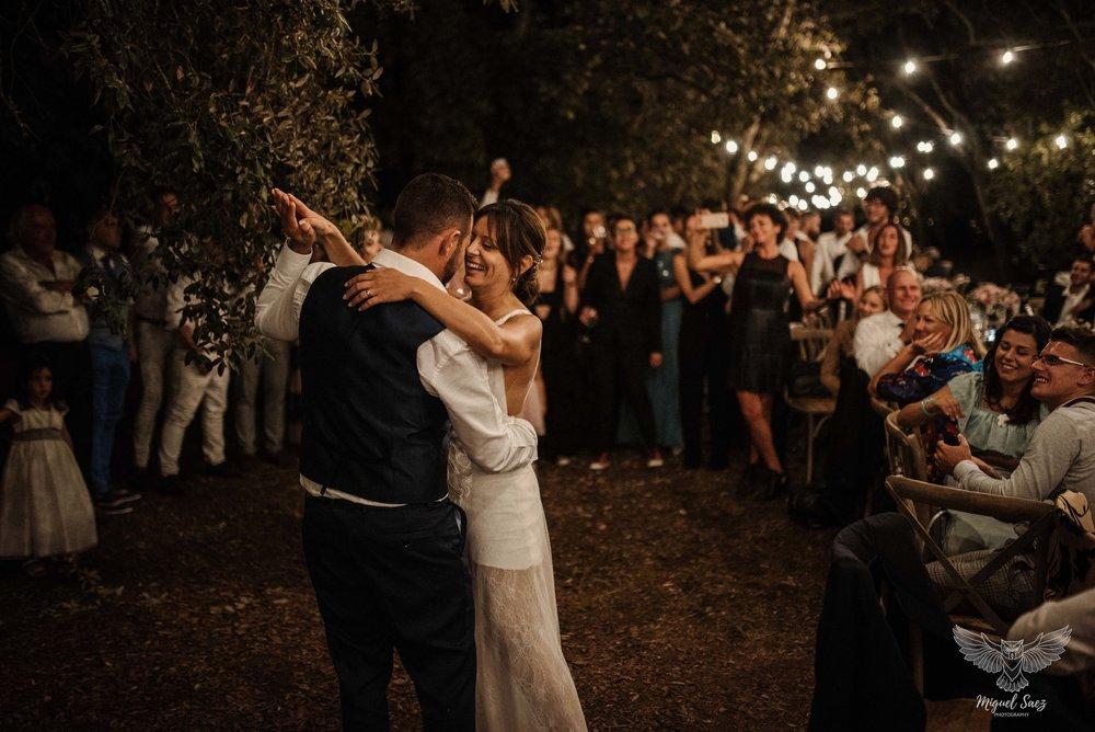 fotografo de bodas mallorca-258.jpg