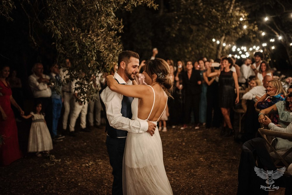 fotografo de bodas mallorca-259.jpg