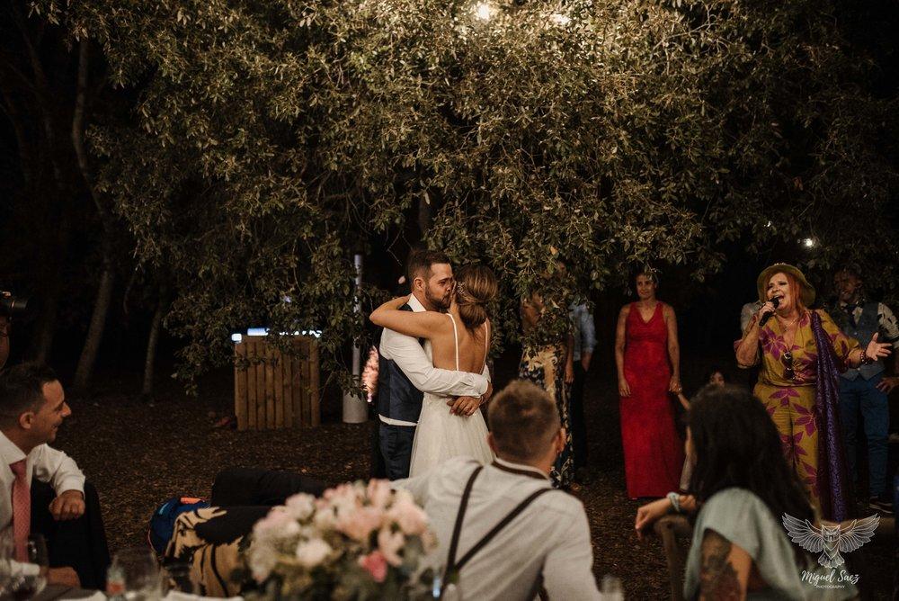 fotografo de bodas mallorca-260.jpg