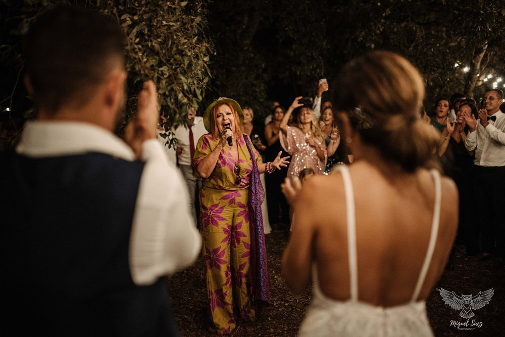 fotografo de bodas mallorca-261.jpg