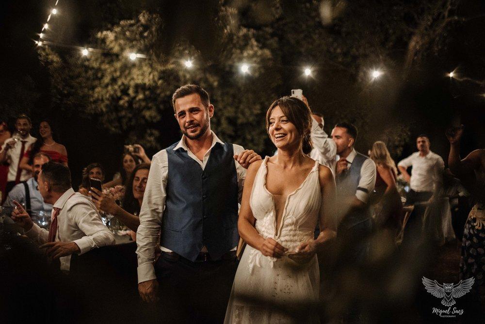 fotografo de bodas mallorca-262.jpg