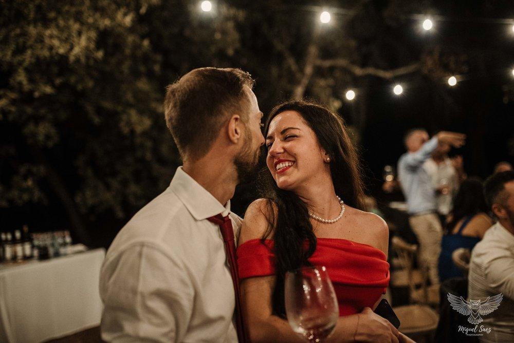 fotografo de bodas mallorca-263.jpg
