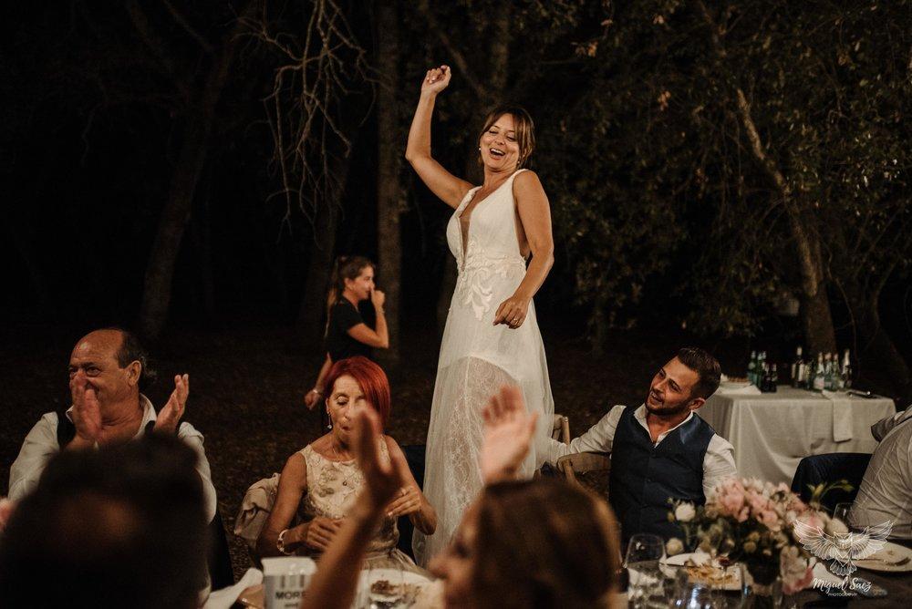 fotografo de bodas mallorca-270.jpg