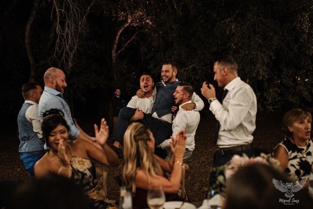 fotografo de bodas mallorca-276.jpg