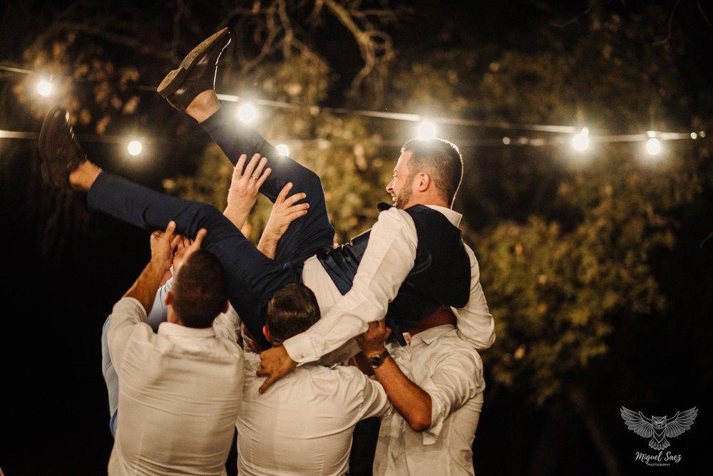 fotografo de bodas mallorca-277.jpg