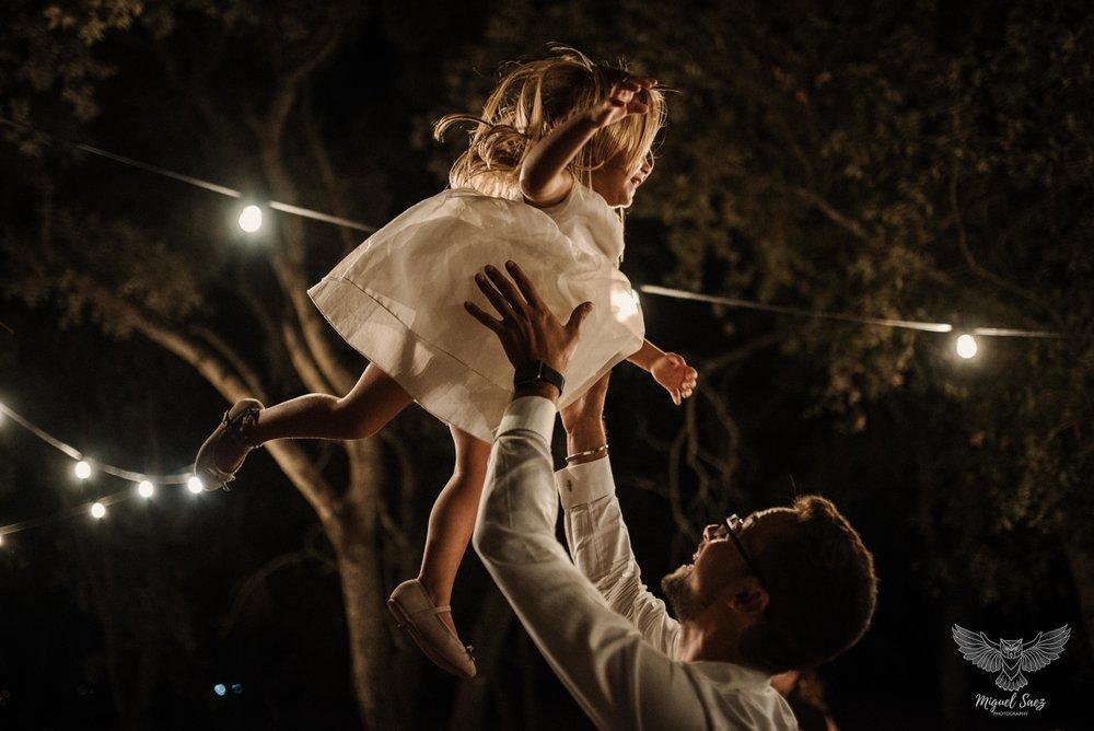 fotografo de bodas mallorca-278.jpg