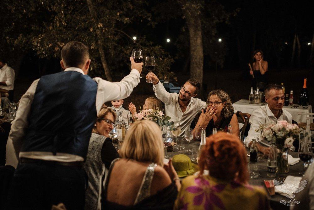 fotografo de bodas mallorca-280.jpg
