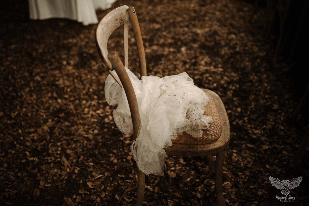 fotografo de bodas mallorca-282.jpg