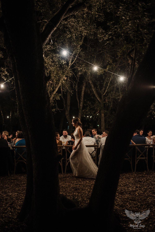 fotografo de bodas mallorca-283.jpg
