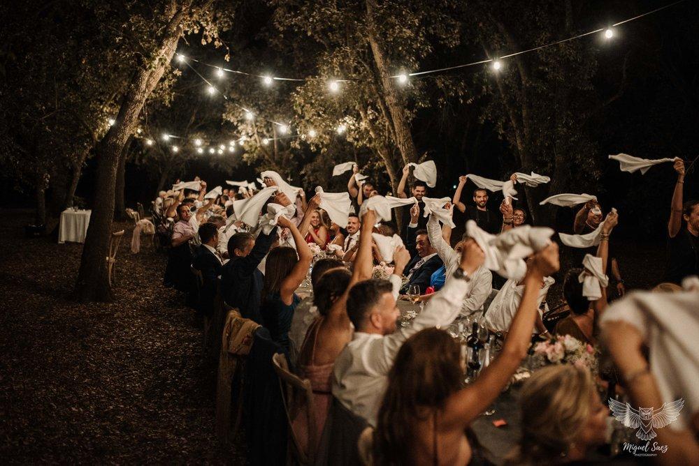 fotografo de bodas mallorca-285.jpg