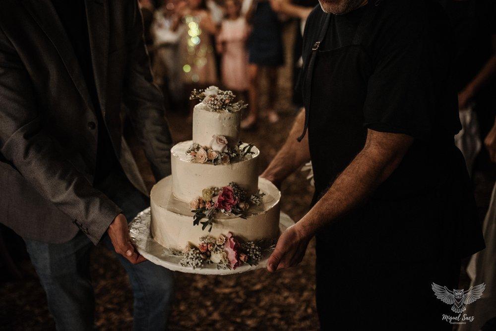 fotografo de bodas mallorca-286.jpg