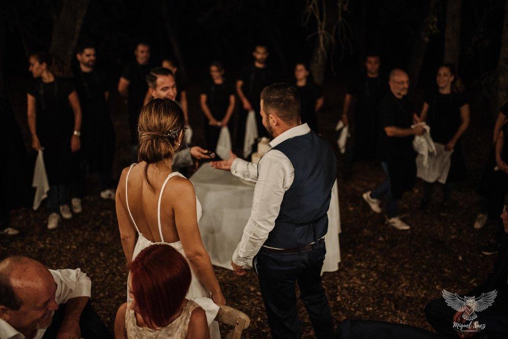 fotografo de bodas mallorca-287.jpg