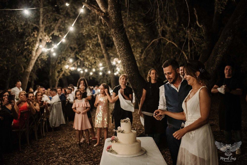 fotografo de bodas mallorca-289.jpg