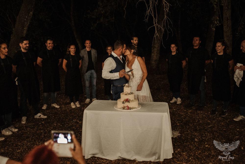 fotografo de bodas mallorca-288.jpg