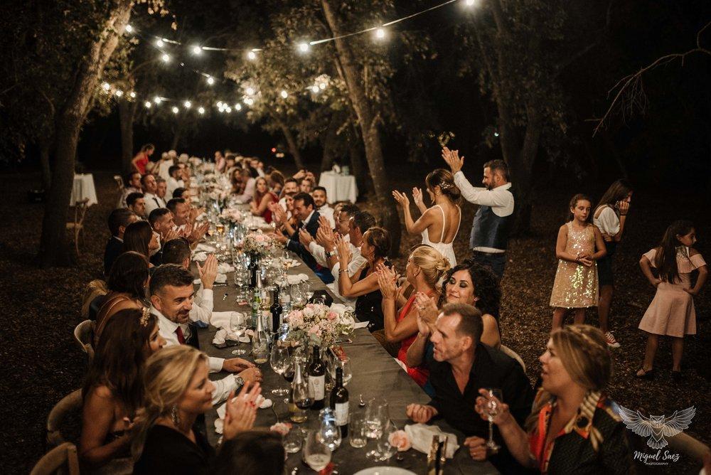 fotografo de bodas mallorca-294.jpg
