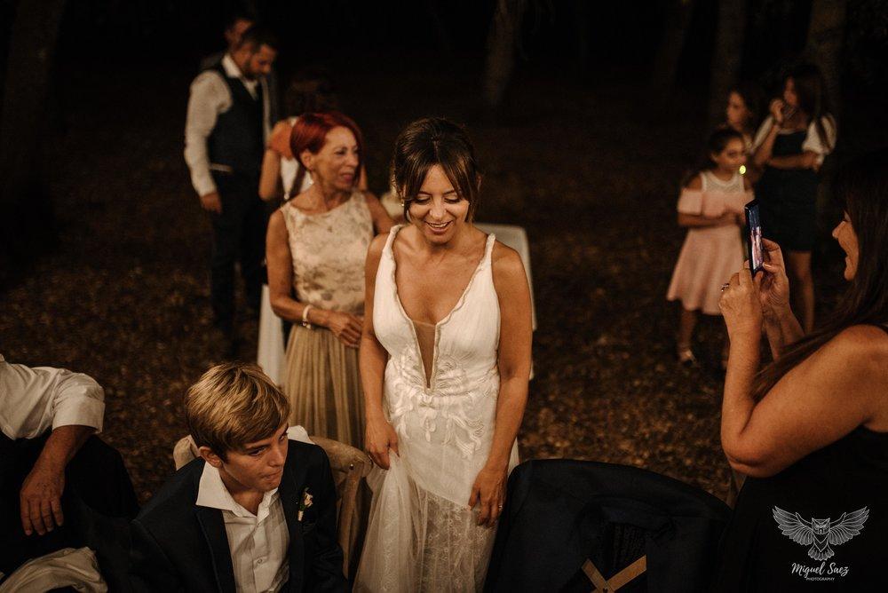 fotografo de bodas mallorca-295.jpg