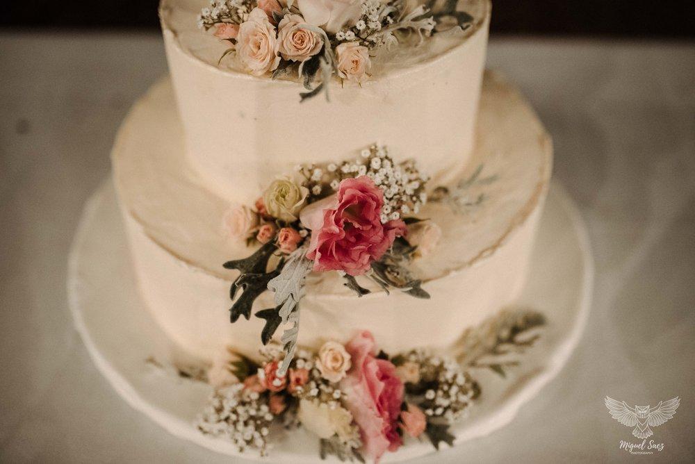 fotografo de bodas mallorca-296.jpg