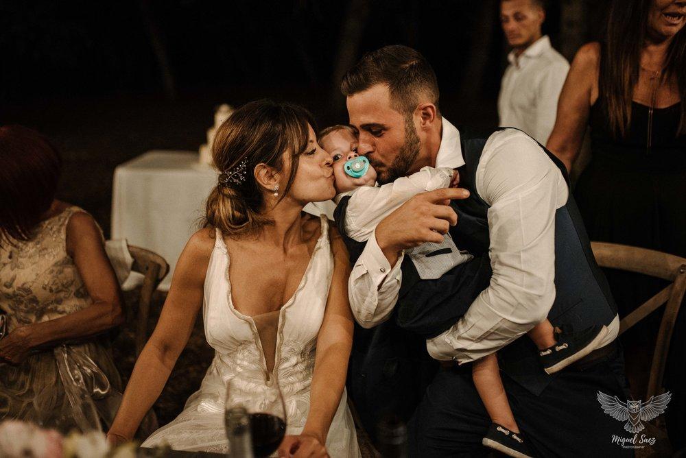 fotografo de bodas mallorca-297.jpg