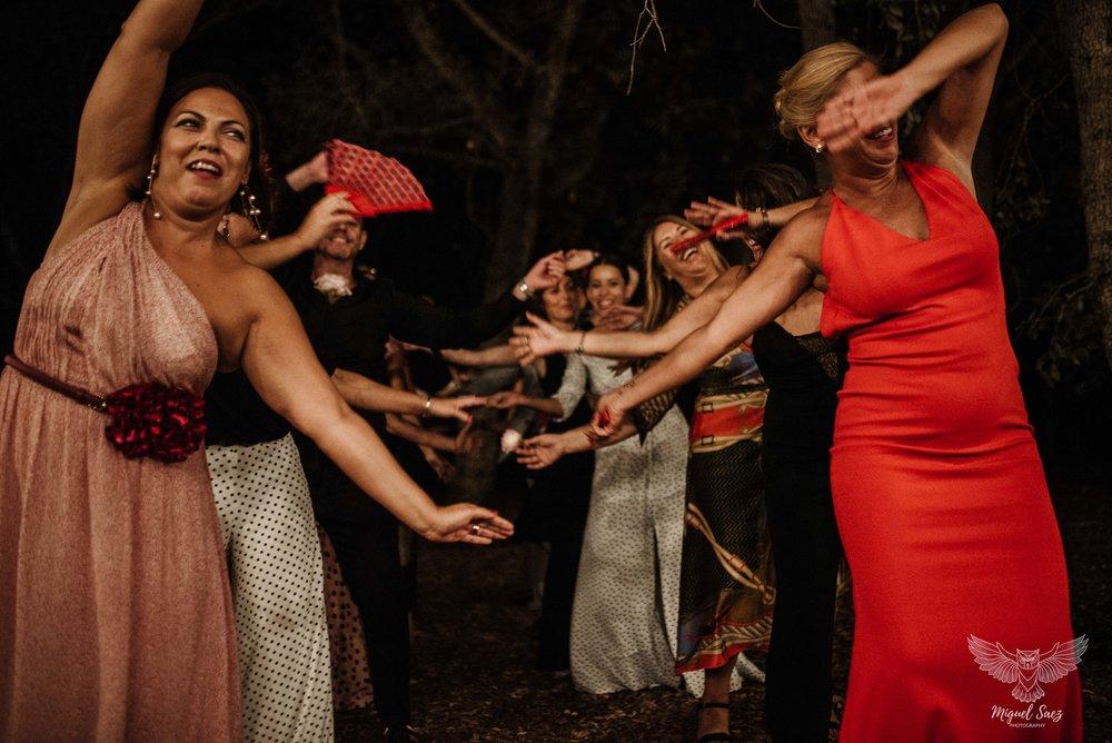 fotografo de bodas mallorca-300.jpg