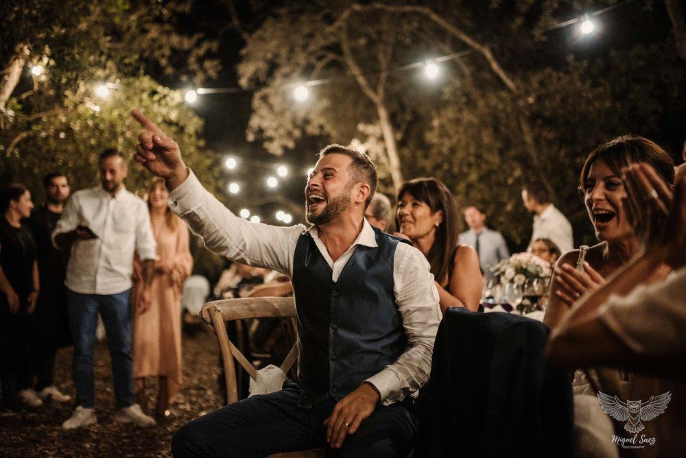 fotografo de bodas mallorca-301.jpg