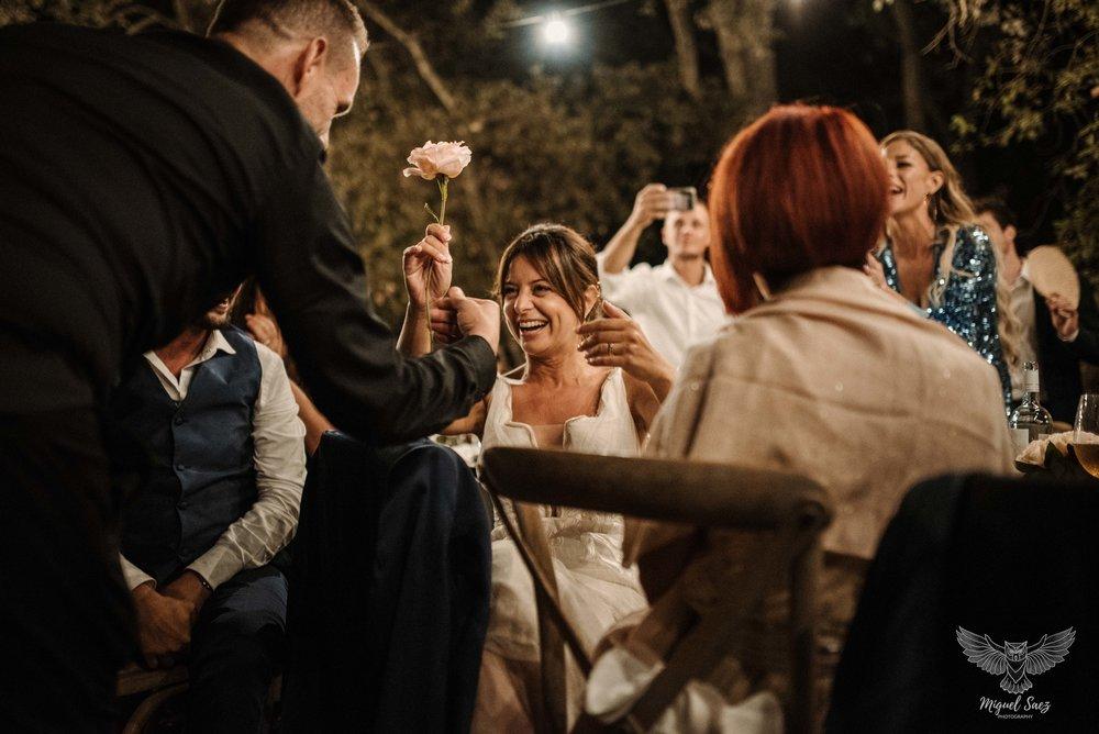 fotografo de bodas mallorca-303.jpg
