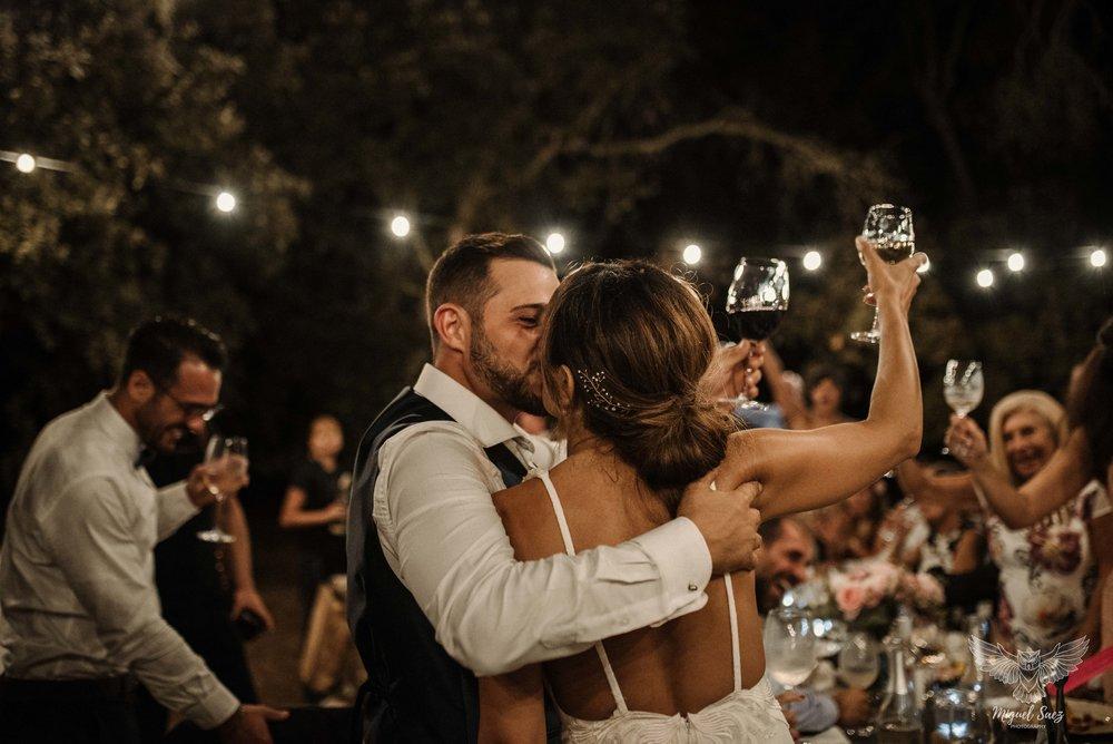 fotografo de bodas mallorca-311.jpg