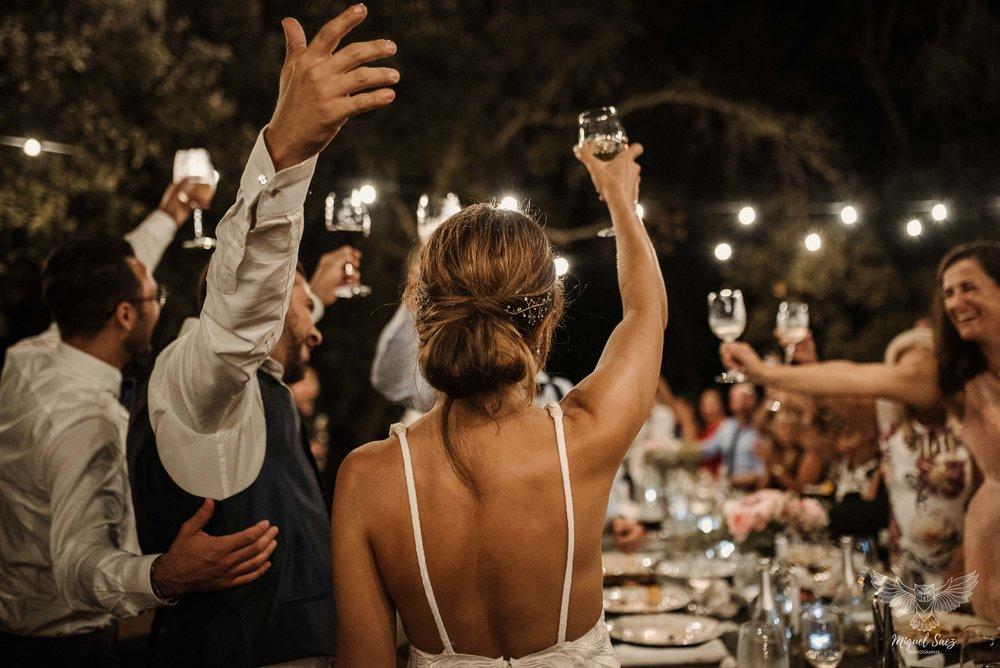 fotografo de bodas mallorca-310.jpg