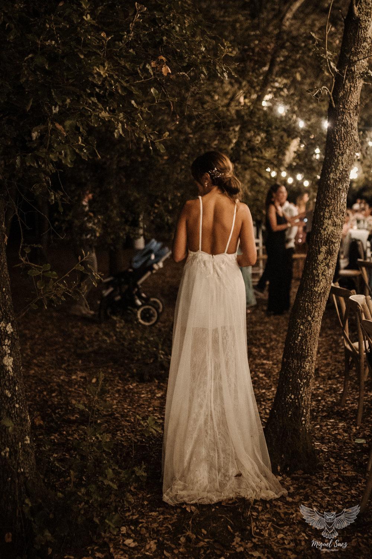fotografo de bodas mallorca-312.jpg