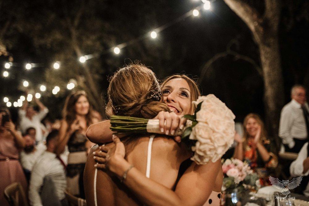 fotografo de bodas mallorca-313.jpg