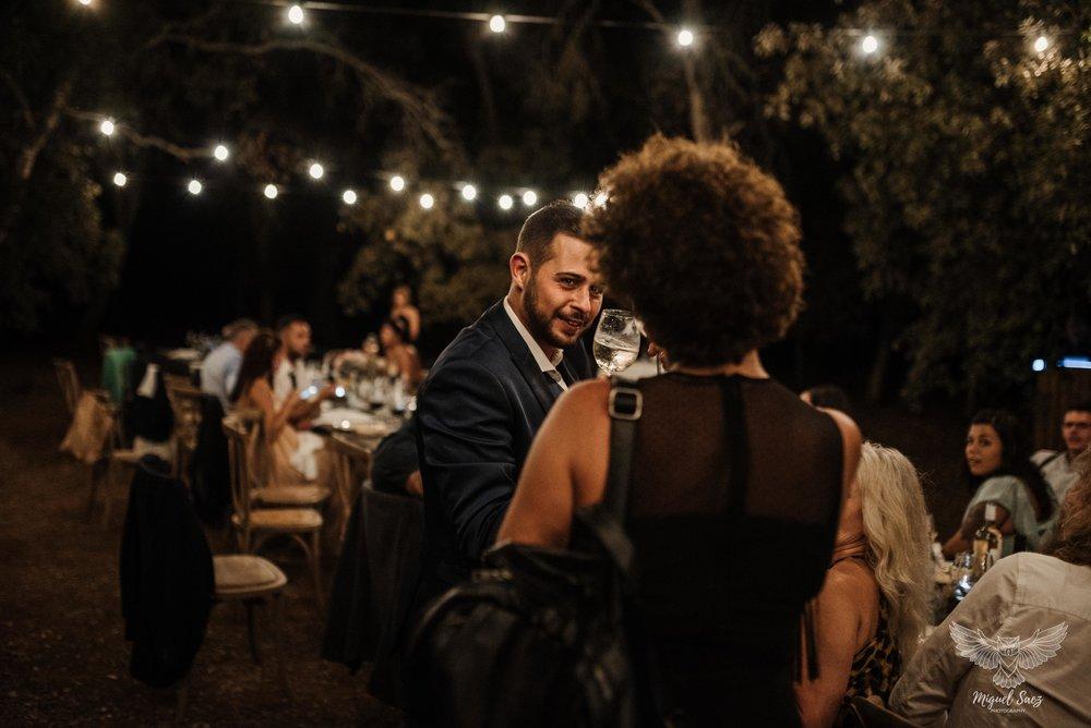 fotografo de bodas mallorca-316.jpg