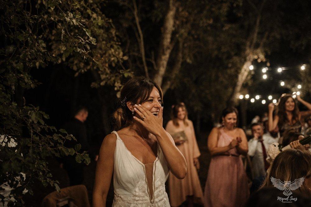 fotografo de bodas mallorca-314.jpg