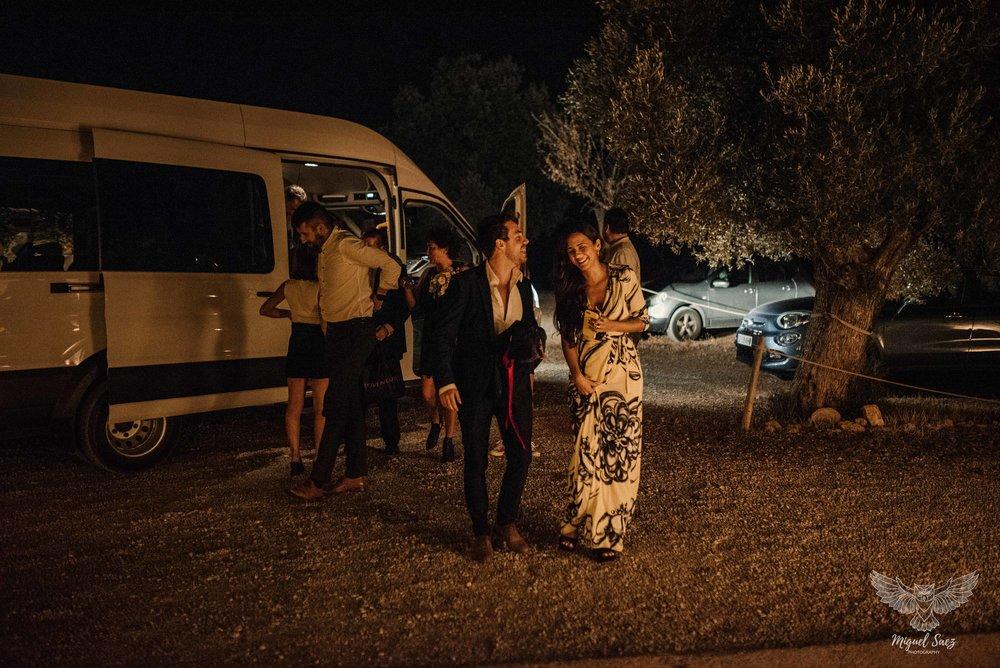 fotografo de bodas mallorca-318.jpg
