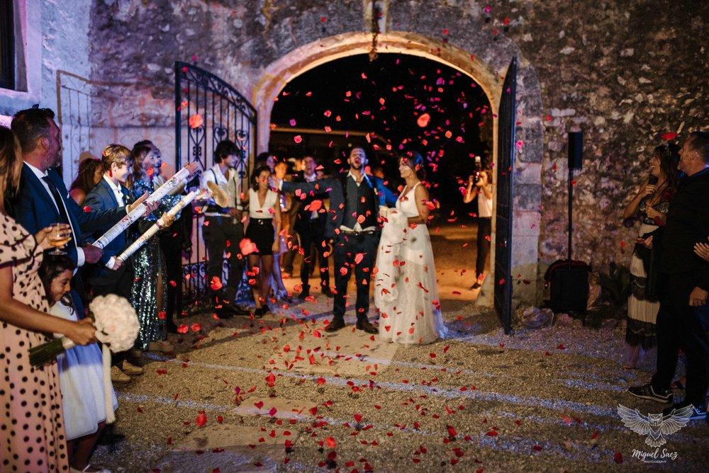 fotografo de bodas mallorca-323.jpg