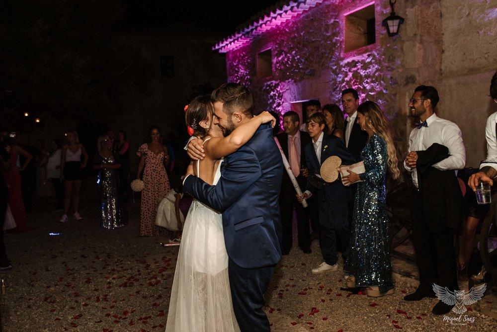 fotografo de bodas mallorca-324.jpg
