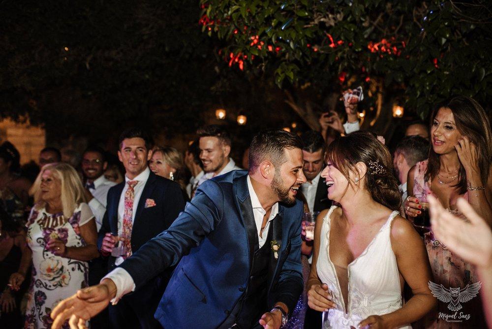 fotografo de bodas mallorca-331.jpg