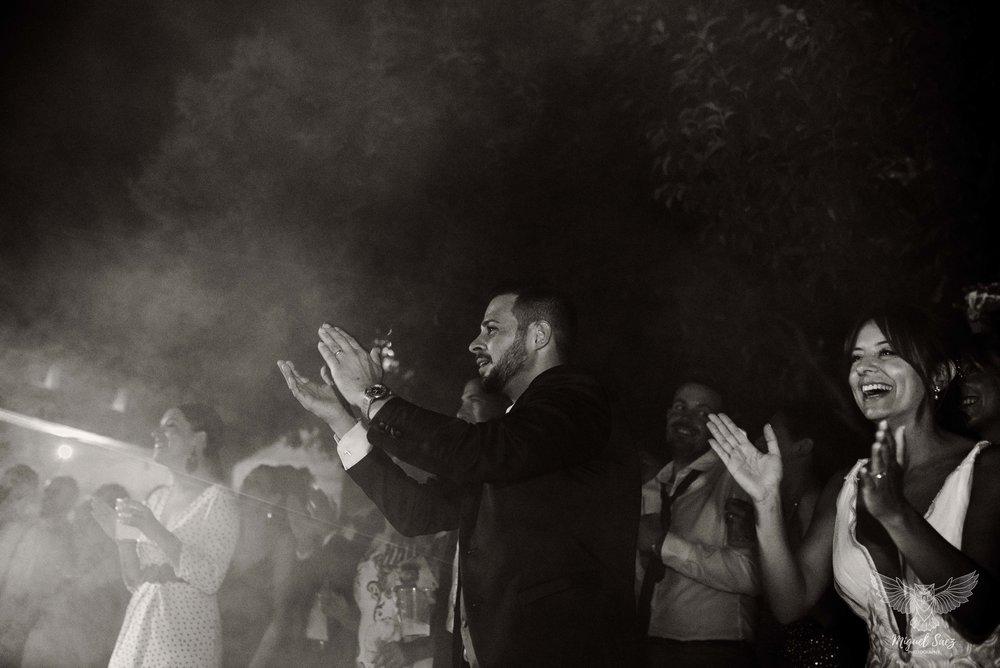 fotografo de bodas mallorca-333.jpg