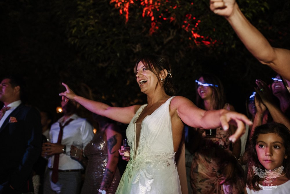fotografo de bodas mallorca-336.jpg