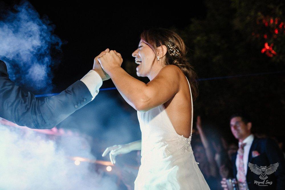 fotografo de bodas mallorca-338.jpg