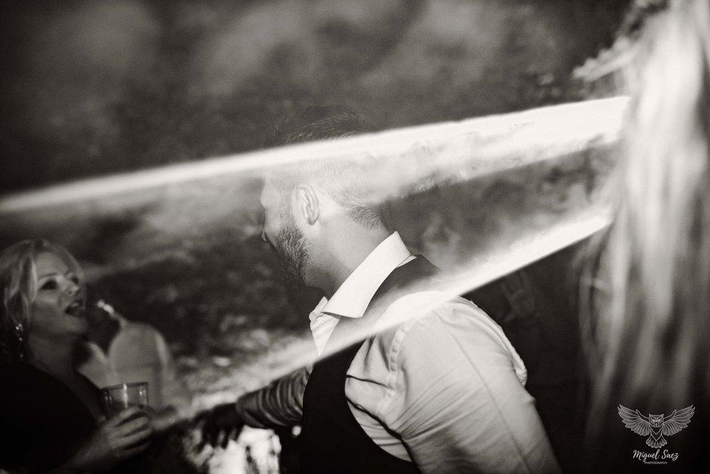fotografo de bodas mallorca-345.jpg