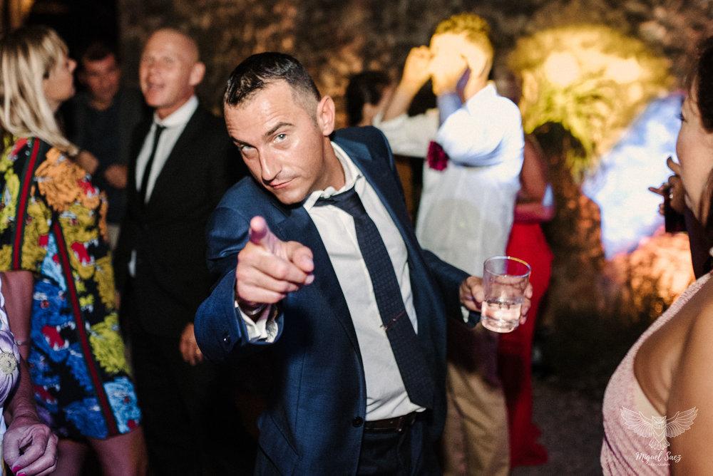 fotografo de bodas mallorca-346.jpg