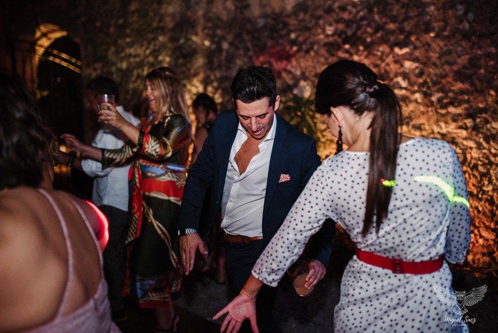 fotografo de bodas mallorca-351.jpg