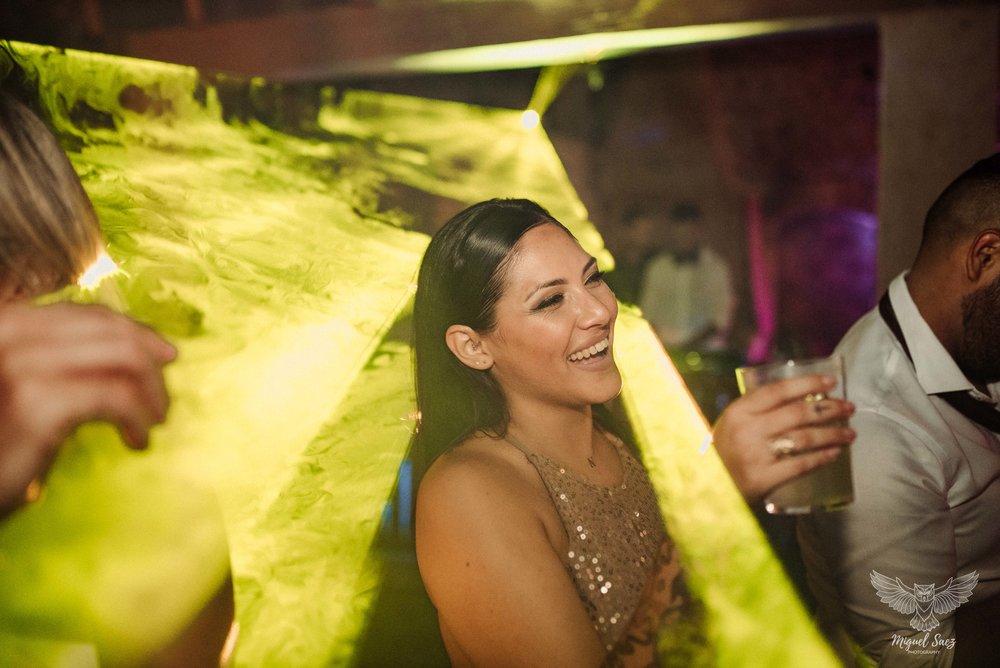 fotografo de bodas mallorca-356.jpg