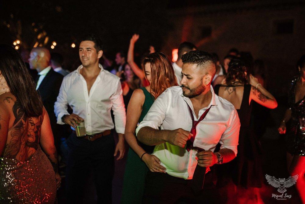 fotografo de bodas mallorca-358.jpg