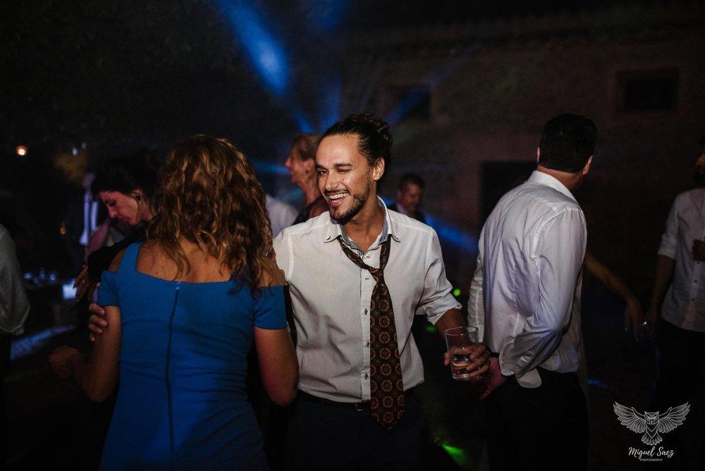 fotografo de bodas mallorca-359.jpg