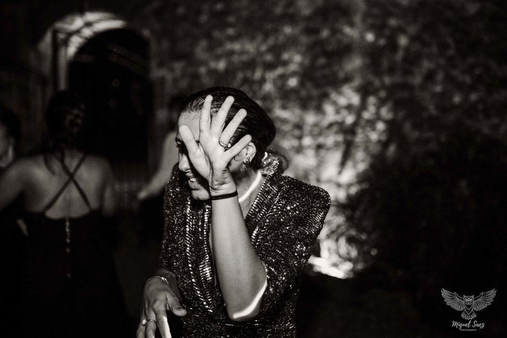 fotografo de bodas mallorca-367.jpg