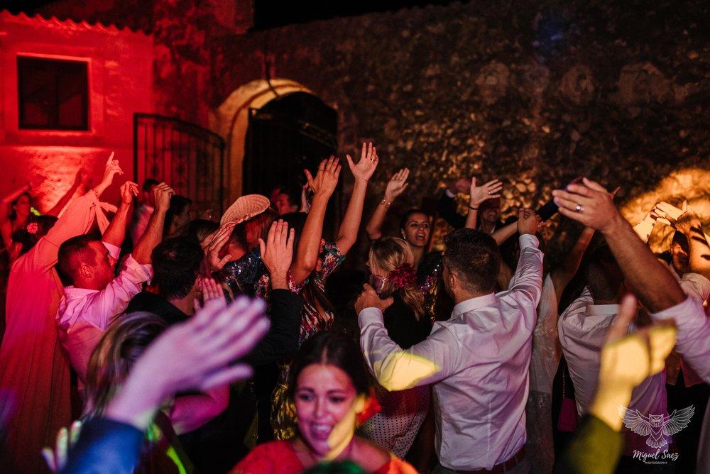 fotografo de bodas mallorca-366.jpg