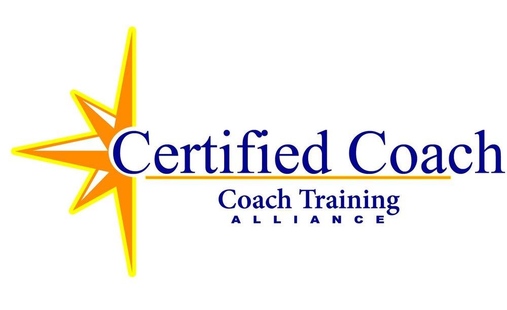 CTA_Certified_logo.jpg