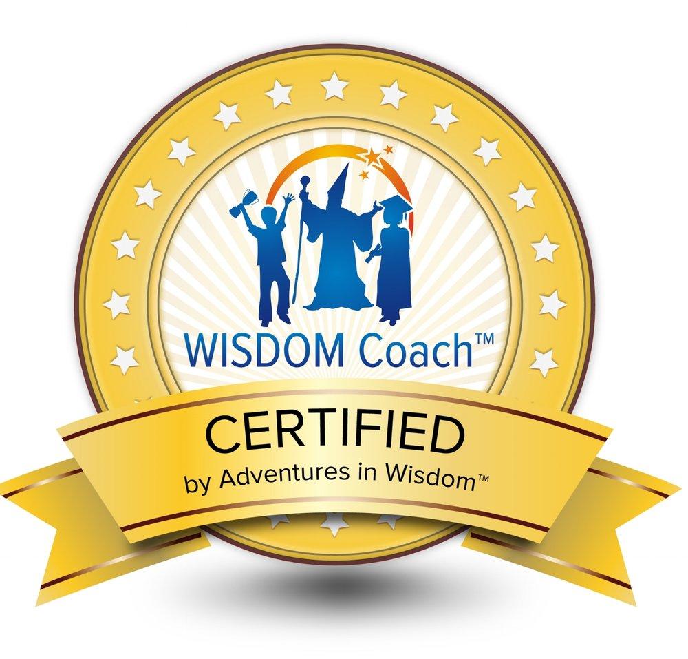 WISDOM-Coach-Logo-Final-JPG.jpg