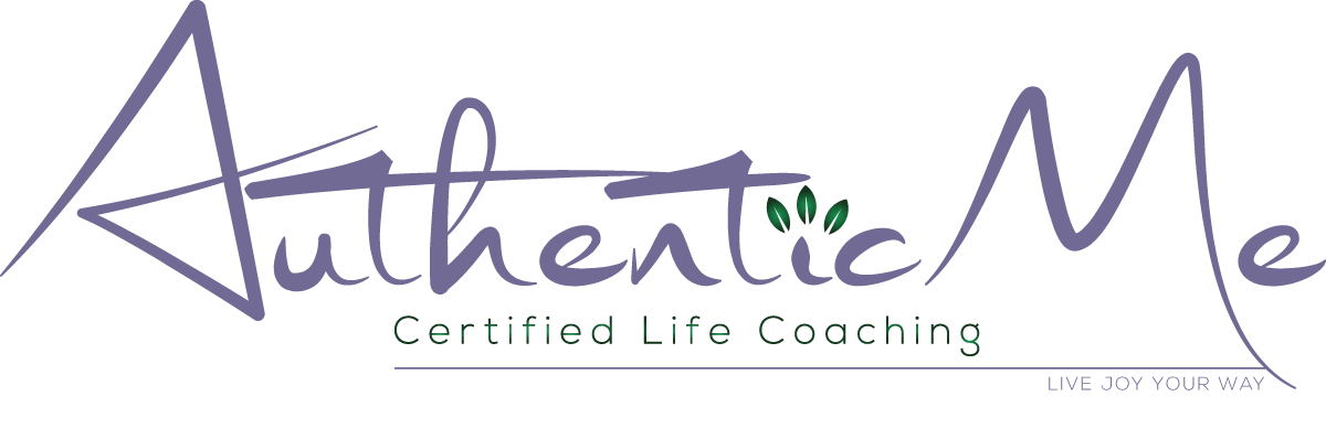 Live Joy Your Way | Certified Life Coach | Teens & Women