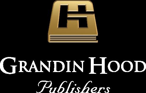 Grandin Hood Logo.png